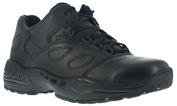 dc1ebd7fa Reebok Postal Shoe Express Certified Athletic Oxford CP8101